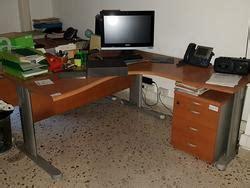 aste mobili ufficio asta mobili ufficio usati arredo ufficio fallimenti
