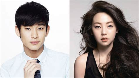kim soo hyun mother name keyeast responds to chinese report of kim soo hyun and ahn