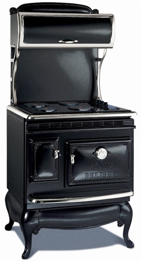 reproduction kitchen appliances 1000 images about old wood stoves on pinterest stove