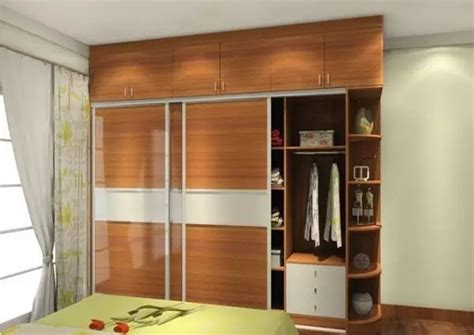 Designs Of Cupboards And Wardrobes by The 25 Best Ideas About Almirah Designs On