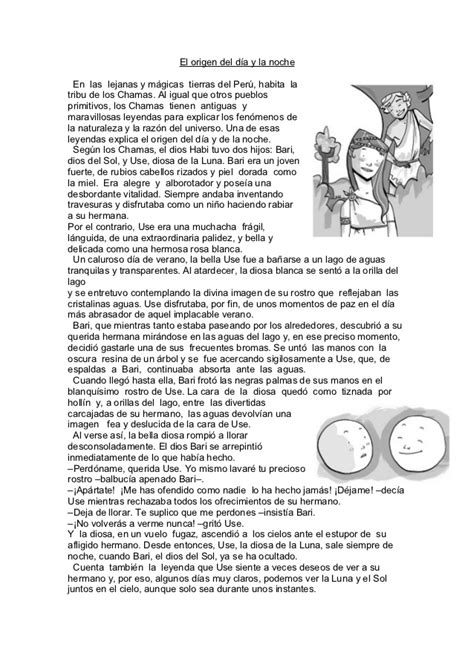 teologia fondamentale dispense leyendas cortas para imprimir 28 images fabulas y