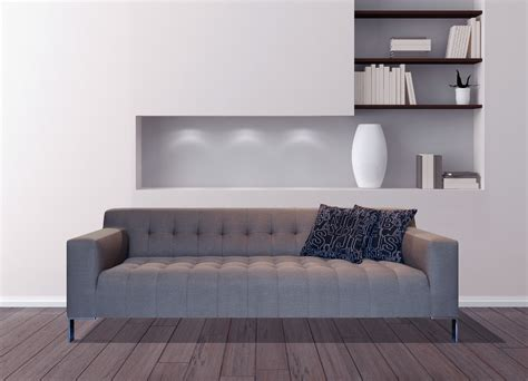 comfy couch co our comfy new sofas arrive at our furl showroom in london