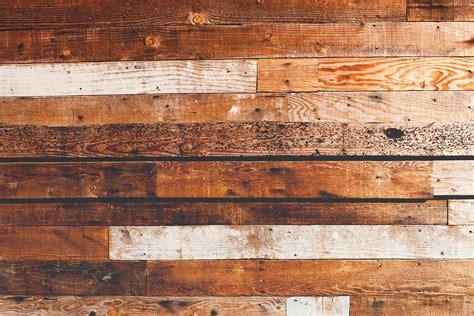 3d interior rustic wood floors and orange walls download 3d house free images retro texture plank floor interior home