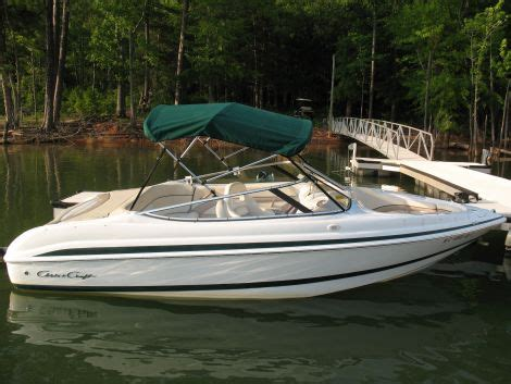 boats for sale in henderson nc 2000 chris sraft 200 br power boat for sale in henderson nc
