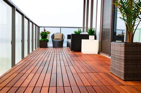Condo patio furniture, outdoor balcony flooring outdoor