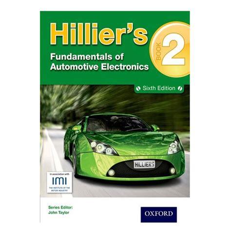 automotive electronics basics automotive electronics archives ryansautomotive ie