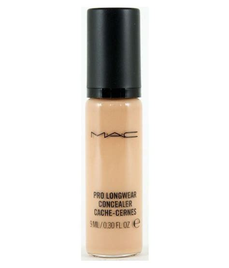 mac imported liquid concealer pro longwear nc37 9 ml buy mac imported liquid concealer pro