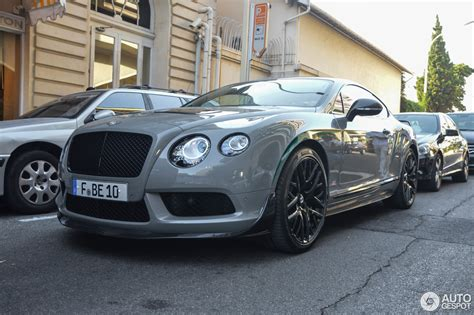bentley gt3r 2017 bentley continental gt3 r 27 september 2015 autogespot