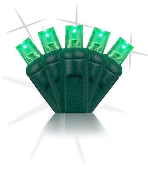 uses for strobe lights for christmas 5mm green strobe lights strobing static led lights 50 the light emporium
