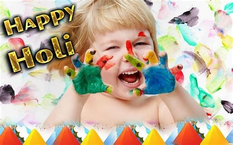 happy holi 2016 sms messages in hindi english with images