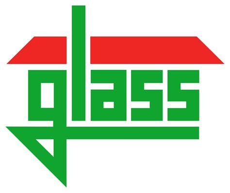 glass logo png glass bauunternehmung wikipedia