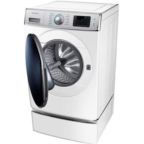 what is the best washing machine what is the top washing machine 2017 home safe