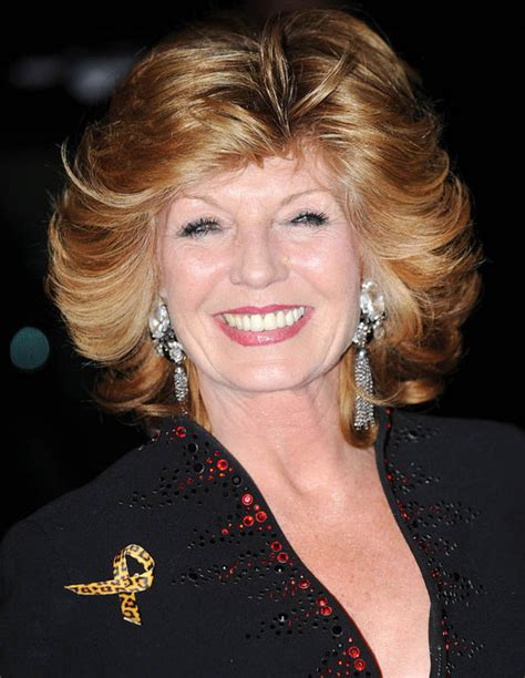 actress rula lenska ex eastenders actress rula lenska charged with drink