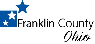 Franklin County Ohio Records Home Franklin County Ohio