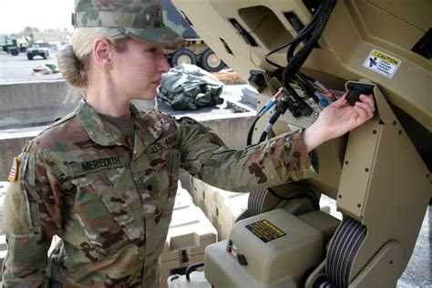 dvids news florida national guard soldier  ms