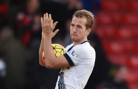 Tottenham: Harry Kane says patience paid off after his hat-trick sinks Bournemouth