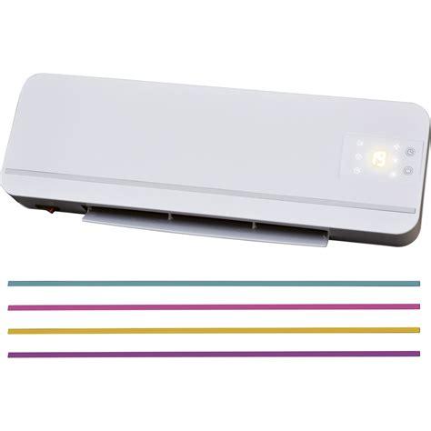 radiateur electrique d appoint 2598 radiateur electrique d appoint pas cher