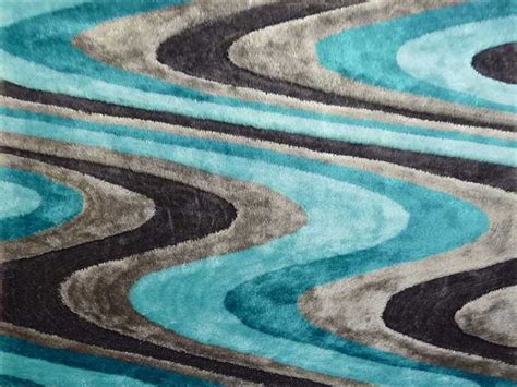 and teal rugs grey and lavender bedroom teal and black background black and teal area rug interior designs