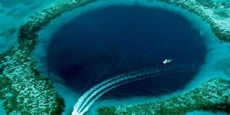 les iles grenadines arts  voyages
