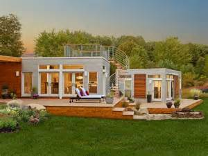 Small Home Costs 25 Best Ideas About Modular Homes On Prefab
