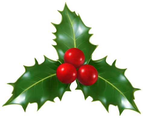 images of christmas mistletoe christmas holly wallpapers wallpaper cave