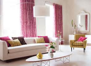 26 great living area design and style suggestions by