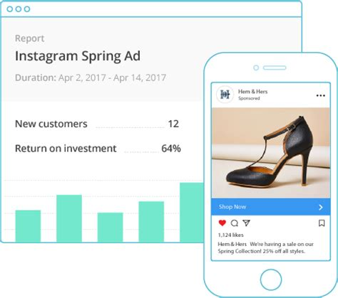 Can You Search Instagram By Email Instagram Advertising Mailchimp