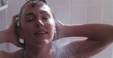 Arachnophobia Shower by Arachnophobia 1990 Review Basementrejects