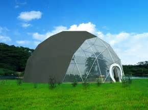 Dome Gazebo Tent by Geodesic Dome Tent Hemisphere Tents For Sale