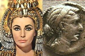 How Egypt S Most Powerful Woman Died History News Daily Express » Home Design 2017