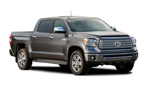 Toyota Tundra 2015 Price 2015 Toyota Tundra Price And Specifications Toyota Reviews