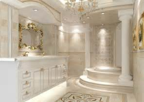 Luxury Bathroom Ideas Photos Modern And Luxury Bathroom Design Abpho
