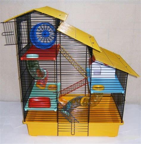 gabbie per criceti prezzi gabbia tettoia animalmarketonline