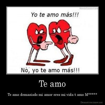 te amo and tes on pinterest yo te amo mas imagenes de amor fraces lindas pinterest