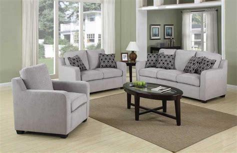 ebay furniture living room living room furniture sets clearance luxury ebay furniture