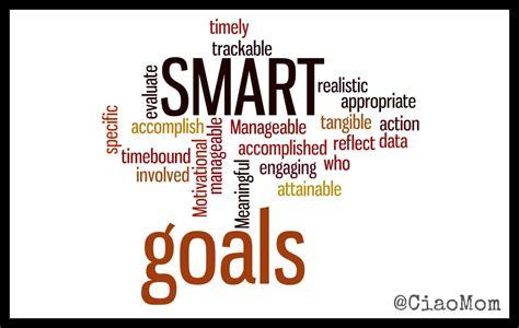 new year new you new start goal setting slj coaching