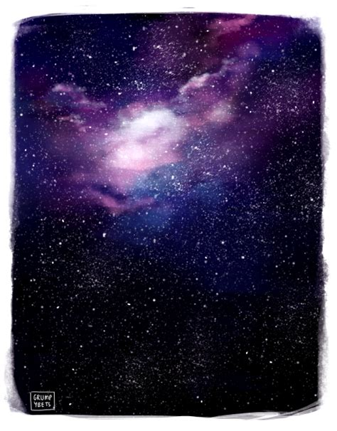 wallpaper galaxy young 1 backgrounds tumblr galaxy www pixshark com images