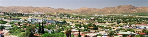 Dutch Country by Windhoek Wikitravel