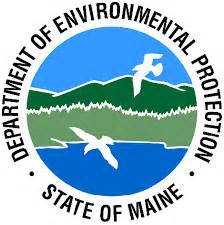 section 80 environmental protection act lebanon maine truth seekers infrastructure state