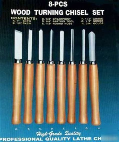 woodworking tools orlando attached shed plans wood turning chisel set