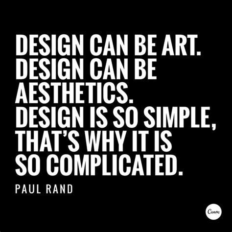 graphic design inspiration quotes best 25 graphic design quotes ideas on pinterest