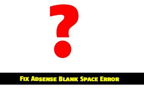 adsense ads showing blank 101 easy rangoli designs simple rangoli pattern for