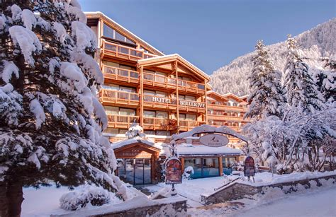 swiss hotel 14 zermatt images the snow paradise in switzerland morewallpapers com