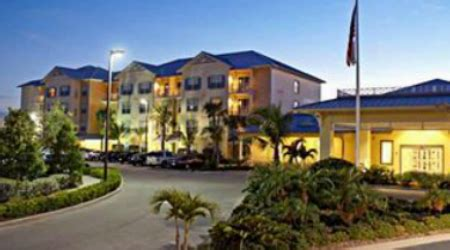 comfort inn and suites cape canaveral 99 3 days 2 nights stay country inn suites cape