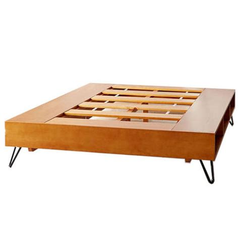 outfitters bed frame outfitters bedding callin headboard and bed