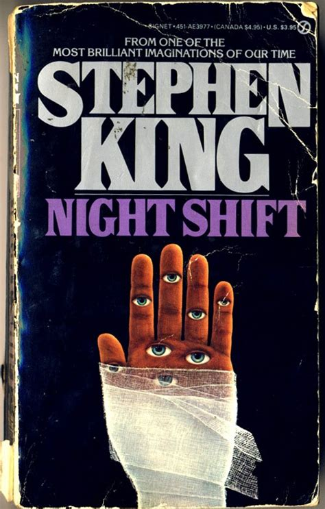 shift books a constant reader s reads shift by stephen king