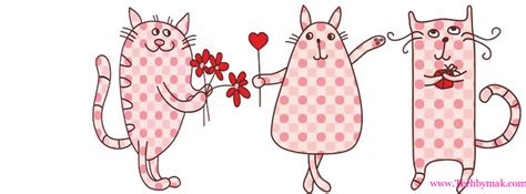 valentines cover photo valentines day 2016 fb cover photo and