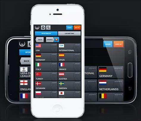 betting world mobile sportwetten apps im vergleich die besten mobilen apps