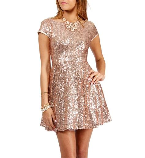 imagenes de vestidos de novia con brillos hermosos vestidos con brillos de lentejuelas aquimoda com