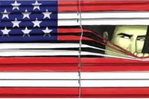 section 213 patriot act more war on terror abuses spying powers are used for